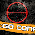 Config.cfg + video.txt + autoexec.cfg cho CSGO của Huycsgo