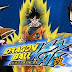 Cartoon Network exibirá novamente o anime Dragon Ball Z Kai