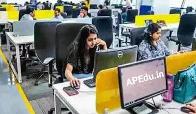 Good News for Govt Employees on LTA
