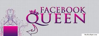 صور غلافات فيس بوك روعة