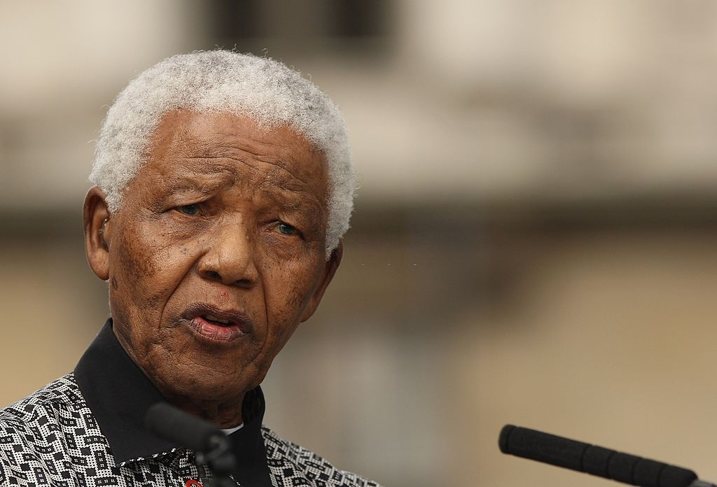 Nelson Mandela Day 2020: Here Are Some Famous And Inspirational Quotes From Madiba