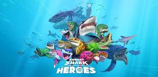 hungry-shark-heroes
