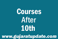 Best Courses After 10th