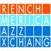 French-American Jazz Exchange (FAJE)