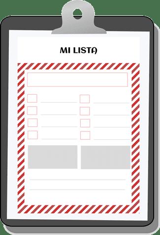 mi-lista-especial-2