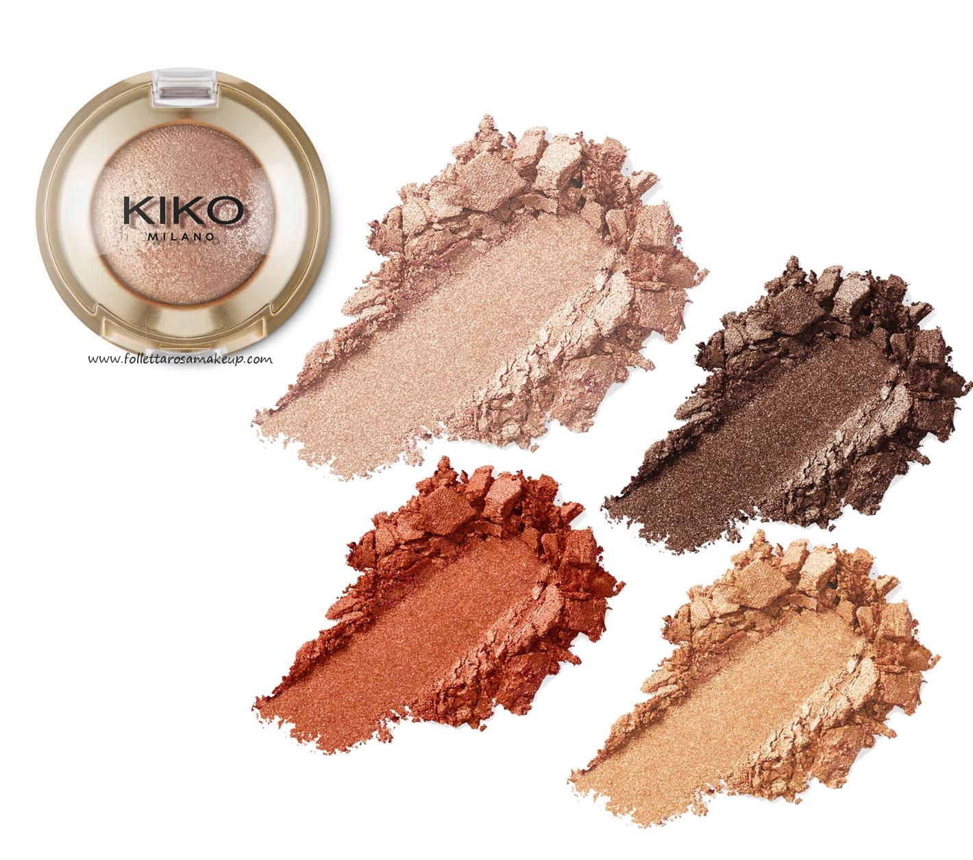 kiko-mini-divas-ombretti