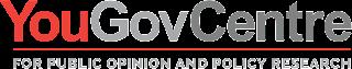 مواقع الإجابة عن الاستطلاعات (YOUGOV)