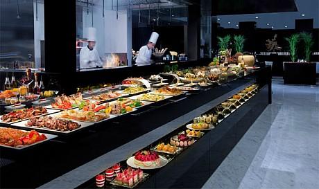مطلوب وظائف بسلسلة مطاعم كبرى في الإمارات للعديد من التخصصات برواتب مغرية