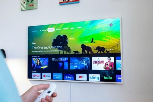 Tv Box Android Terbaik dan Berkualitas