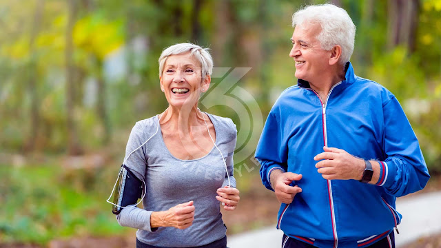 Being fit would reduce the risk of dementia
