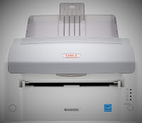 Descargar Drivers Impresora OKI B2200 Gratis