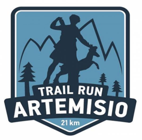 4ος Ορεινός Ημιμαραθώνιος αγώνας Αρτεμισίου Όρους