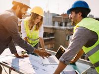 Pengertian Manajemen Konstruksi, Tujuan, Peran, Fungsi, dan Tugasnya