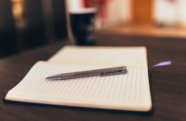 Cách viết bài giới thiệu về công ty