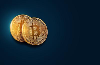6 Tips Menghindari Penipuan Bitcoin