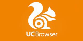 Техподдержка  UC Browser