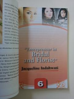 Beautypreneurship