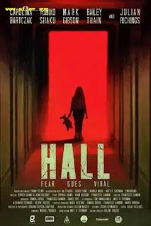 فيلم Hall 2020 مترجم اون لاين