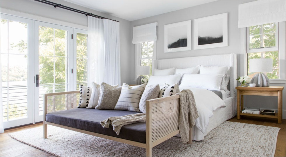 karpet kamar tidur