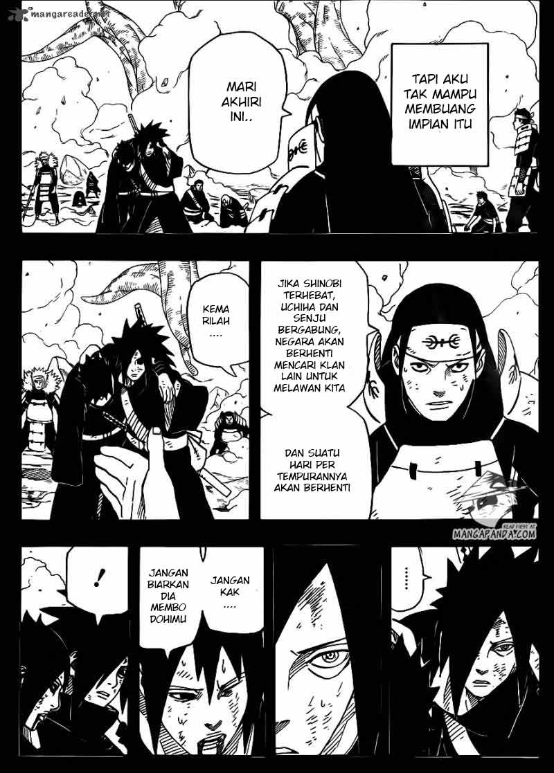 naruto Indonesia 624 page 12