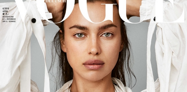 https://beauty-mags.blogspot.com/2018/03/irina-shayk-vogue-germany-april-208.html