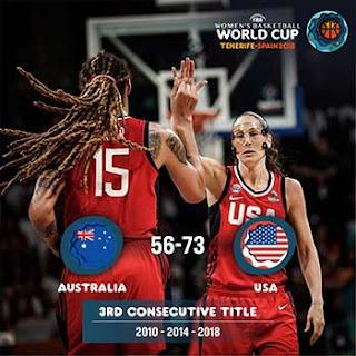 https://1.bp.blogspot.com/-s1SSV0BHxjI/XRXVzPsd5zI/AAAAAAAADuE/D4JJysSyiDYFI7mAQ8dgZhd-vwJl3AtggCLcBGAs/s320/Pic_FIBA-_0279.jpg