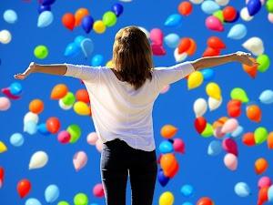 Come Smettere di Lamentarsi e Pensare Positivo!