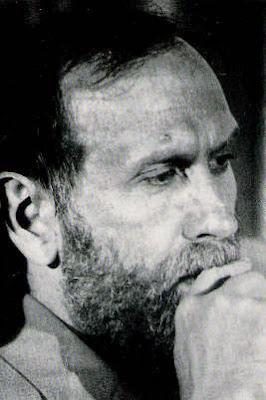 Robert J. Fischer