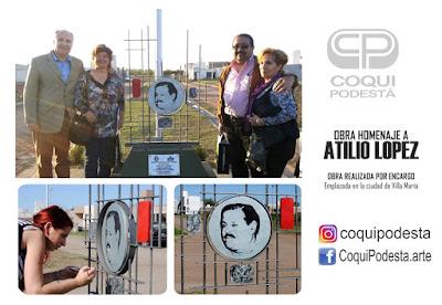 https://coquipodesta.blogspot.com/2020/07/homenaje-atilio-lopez.html