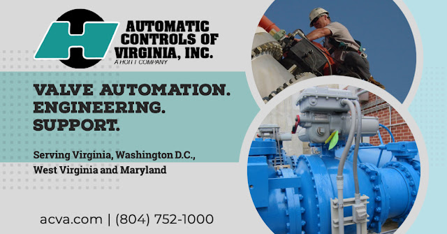 Pneumatic and Electric Valve Actuators, Limit Switches, and Controls