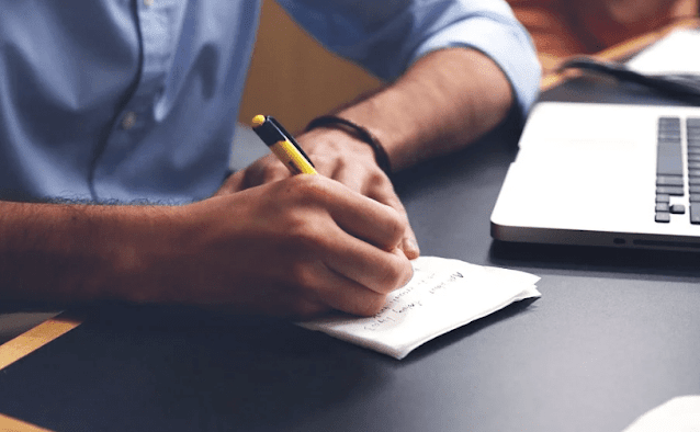 Cara Mengisi Formulir F5 BPJS Ketenagakerjaan JHT TK BPJamsostek