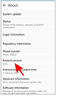 7  Hidden Android Features you can't miss now