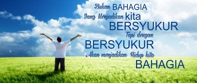 7 Kunci Kebahagian Hidup Menurut Ali Bin Abi Thalib