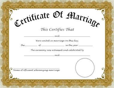 Court Marriage in Palwal | Hodal | Kosi kalan