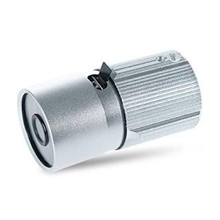 telecamera registrare con micro sd