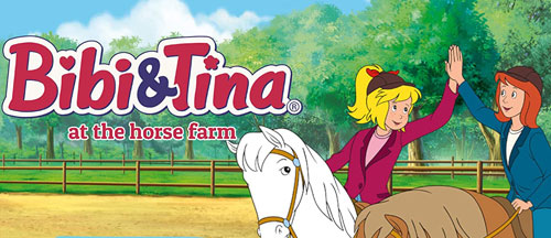 bibi-and-tina-at-the-horse-farm-new-game-ps4-ps5-switch