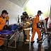 광명시, 재난대응 안전한국훈련 우수기관 선정