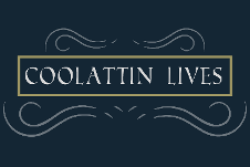 https://www.coolattinlives.ie/