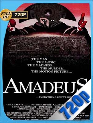 Amadeus (1984) HD[720P] latino[GoogleDrive] DizonHD