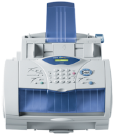Brother MFC-9070 Driver Download