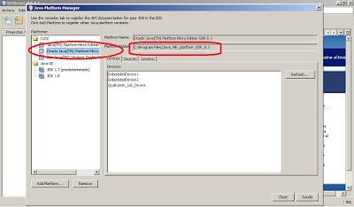 Agregar-JavaME-CLDC-Platform-Emulator