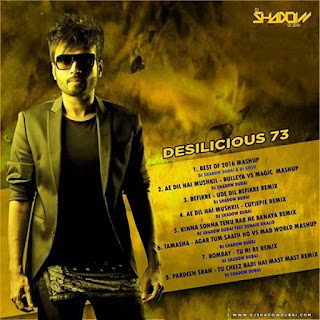 DJ-Shadow-Dubai-Desilicious-73-Download