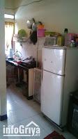 Dijual rumah di Ciganjur Jagakarsa Jakarta Selatan Info Griya