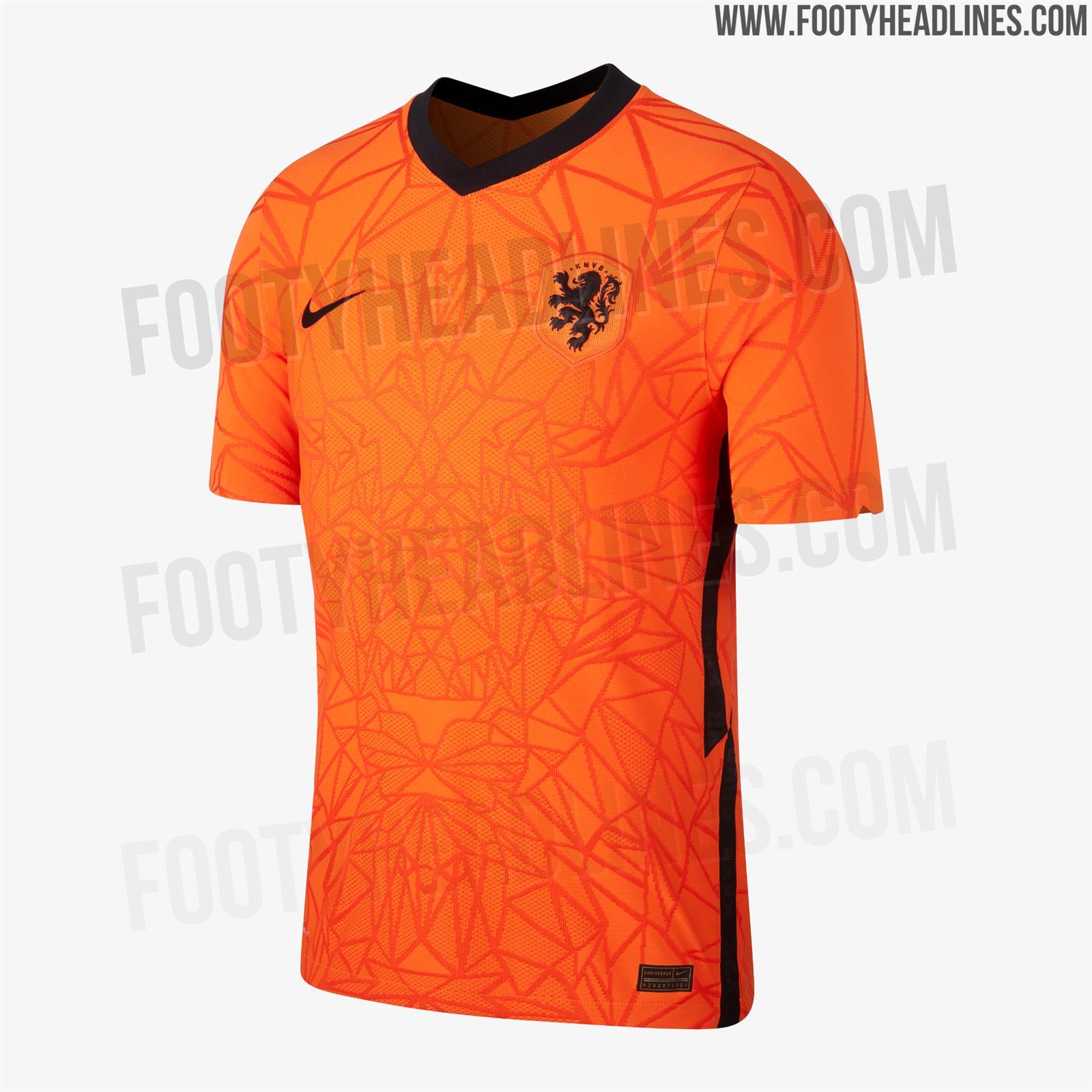 netherlands-euro-2020-kits-2.jpg