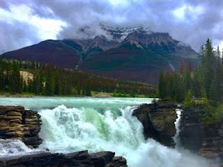 Rushing River Photo by Jasper Gronewold on Unsplash