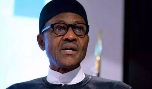 For Real? 500 Quran Reciters Gather To Pray For Buhari
