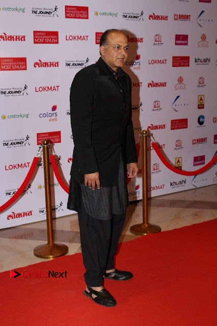 Lokmat Maharashtra's Most Stylish Award' 2016  0002.jpg