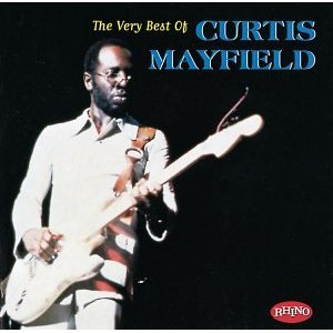 curtis-mayfield-the-very-best-of-curtis-mayfield.jpg