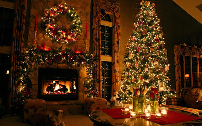 christmas-wallpaper-for+desktop+PC+free+download