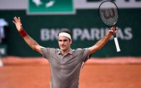 Federer to miss rest of 2020 after further knee operation